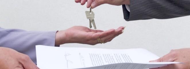 Mieszkanie na wynajem czyli gdzie kupić, by najwięcej zarobić?