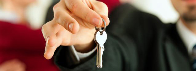 Czy warto kupić mieszkanie u dewelopera?