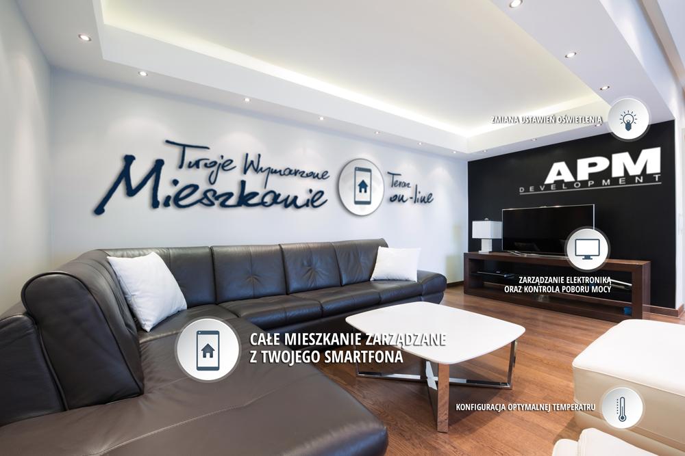 apm_online_mieszkanie-blog