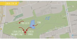 piknik mieszkaniowy 2017 mapka